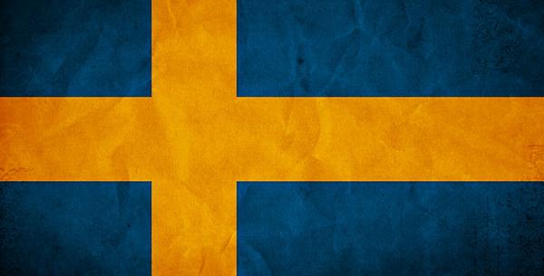 Eesti – Rootsi – Eesti
